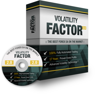 Review Volatility Factor 2.0 Pro